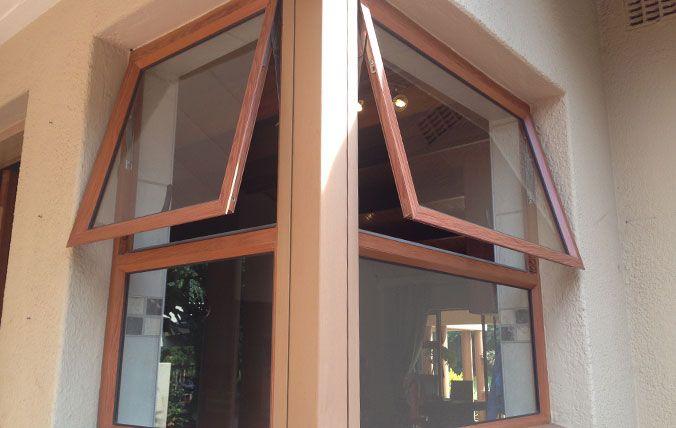 Top-Hung-Windows