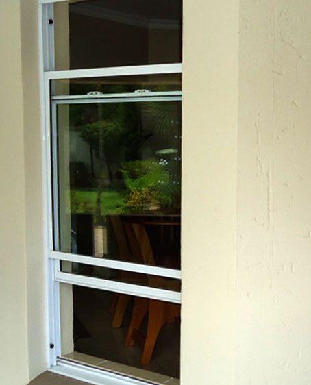 Verical-sliding-Window