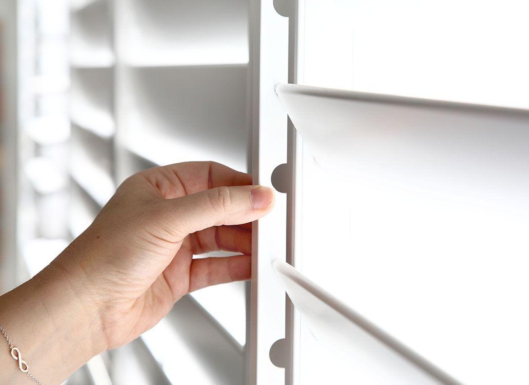 Shutters Archives Security Doors Windows By Sequ Door