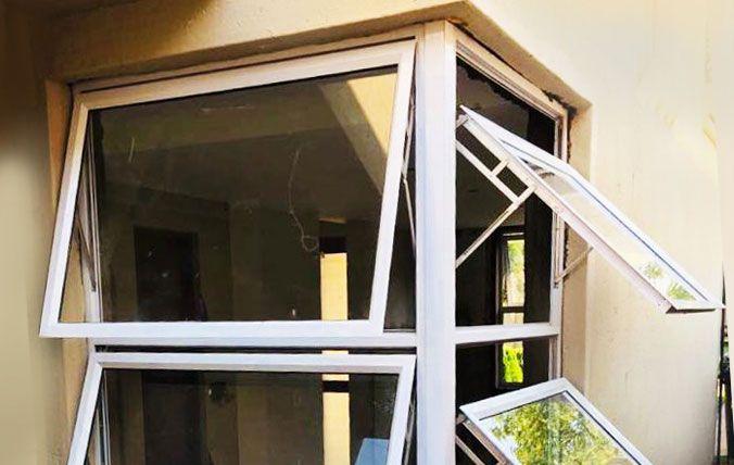 aluminium-window-products