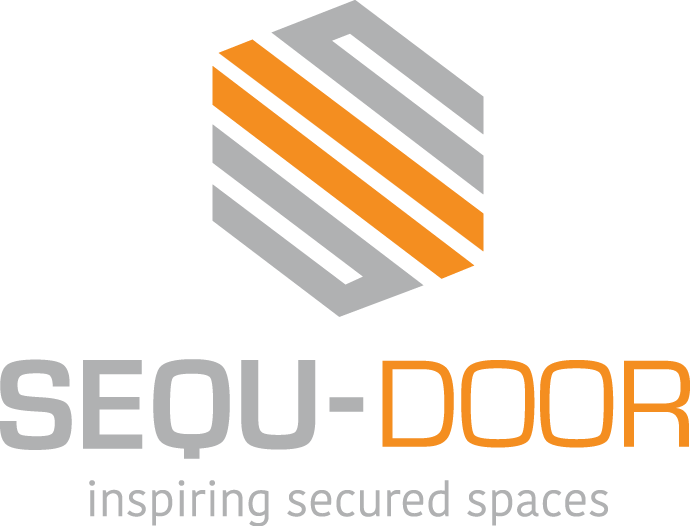 Aluminium Doors, Windows, Burglar Proofing & Security Gates