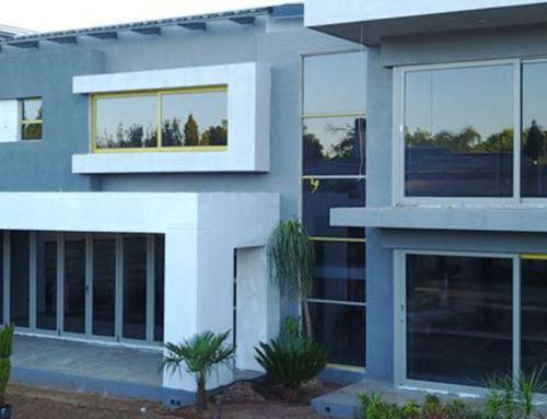 Aluminium Window & Door trends: What you should know